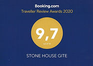 2020 Booking Com result JPEG.jpg