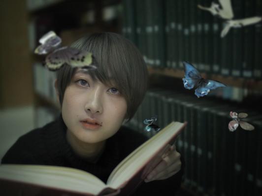 蝶2.jpg