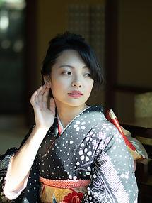 1月19日振袖 (37).JPG