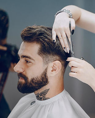 hairdresser-home-aboutus-cutting-hair-10