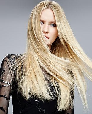 the-best-hair-extensions-london.jpg