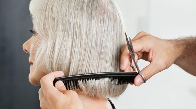 all-mobile-hairdressing.jpg