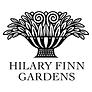 HFG_logo_1inch.png