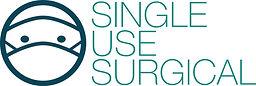 Single Use Logo Hi Res 210317.jpg