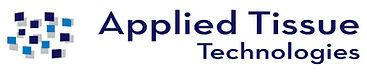 Applied Tissue