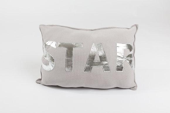 כרית STAR