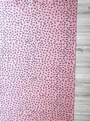 שטיח צ'יטה ורוד