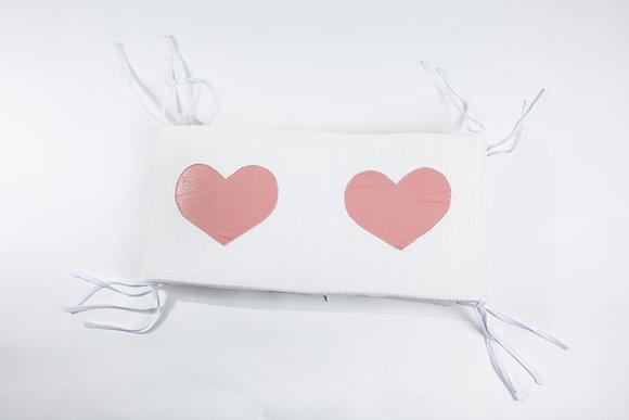 מגן ראש לבבות