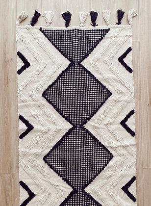 שטיח טנג׳יר