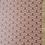 Thumbnail: שטיח קשתות אדמה