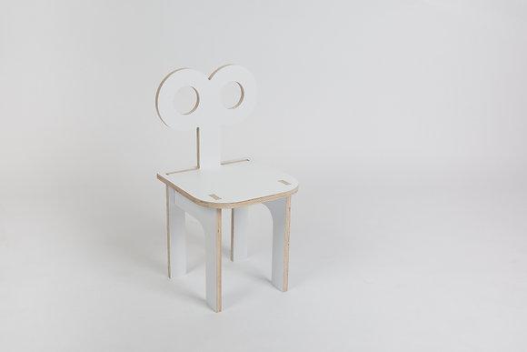 כיסא מפתח