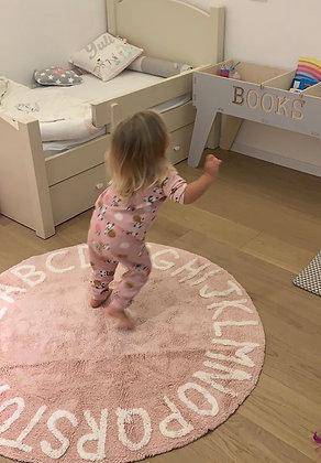 ABC שטיח