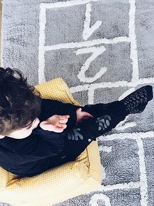 שטיח קלאס