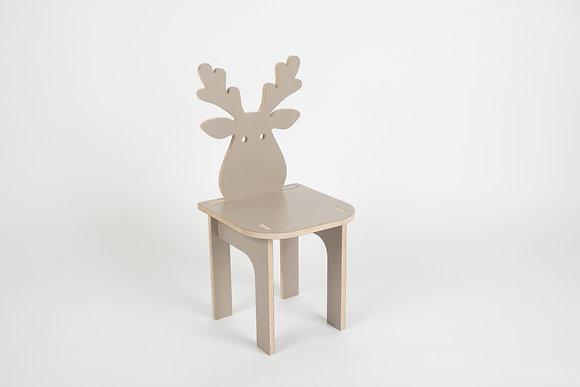 כיסא אייל