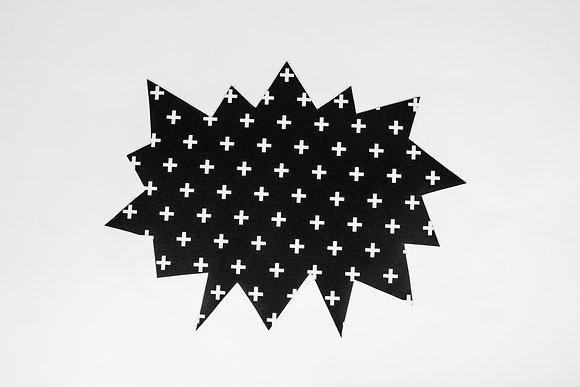 פלייסמנט פיצוץ שחור