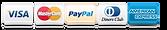 כרטיסי אשראי.png