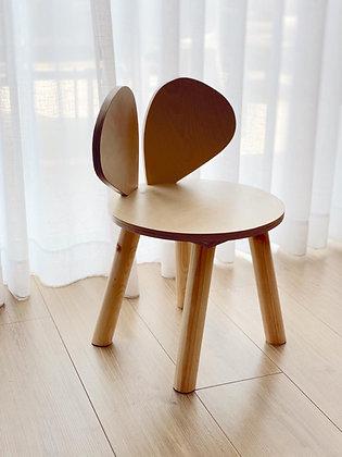 כיסא ארנבון
