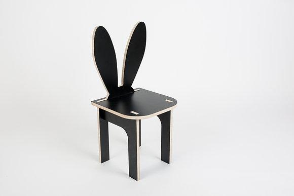 כיסא אוזנים
