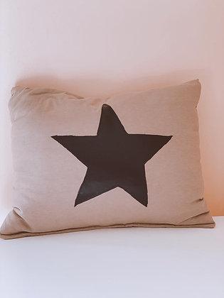 כרית נומי כוכב