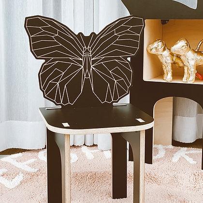 כיסא פרפר