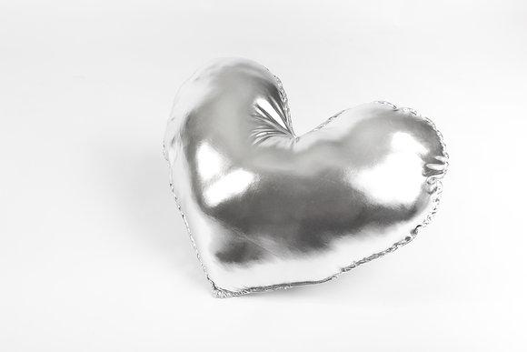 כריות לב