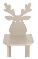 כסא אייל.png