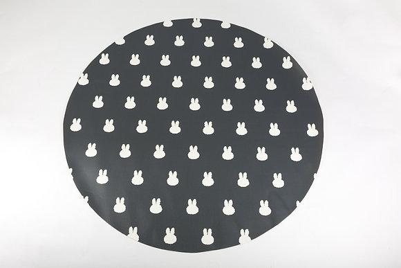 שטיח מיפי PVC