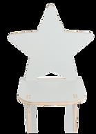 כסא כוכב ריק.png