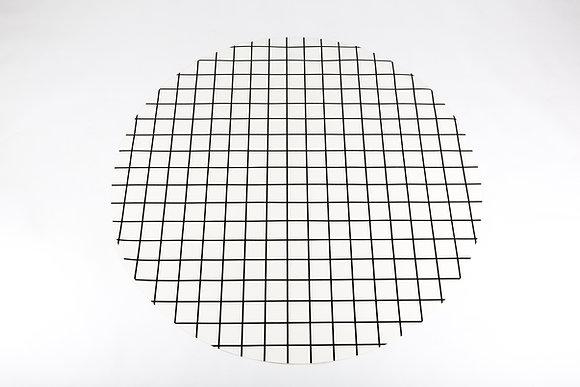 שטיח גיאומטרי PVC