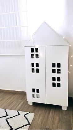 ארון בית
