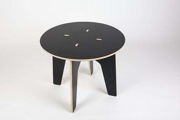 שולחן עגול