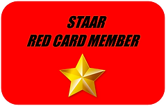 RED CARD MEMBER.png