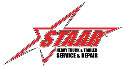 STAAR HEAVY TRUCK & TRAILER SERVICE.png