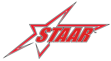 STAAR logo without division.png