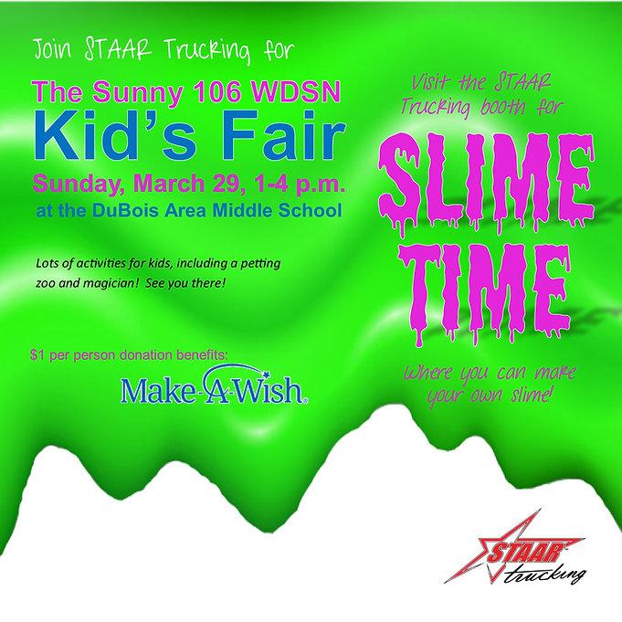 kids fair 2020 slime time IG.jpg
