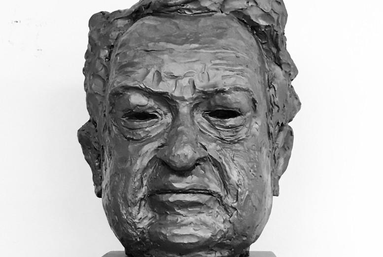 Hrayr Maroukhian