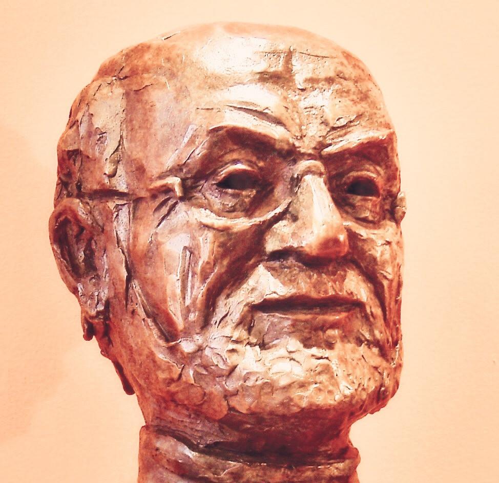 Dr. Jirair Kouyoumjian