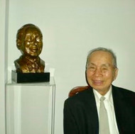 Professor Hô