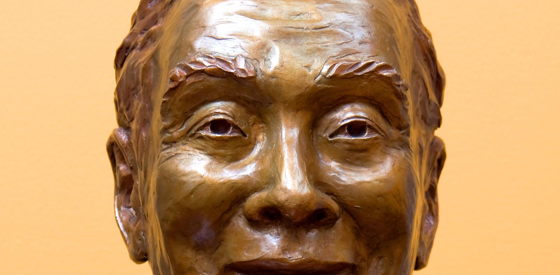 Prof. Pham-hoàng Hô