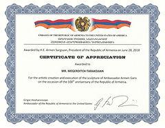President's certificate copy.jpg