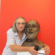 Maestro Setrak Yerganyan