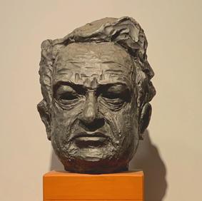 Hrair Maroukhian