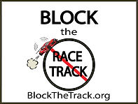 Sign #1-  Block the Track.jpg