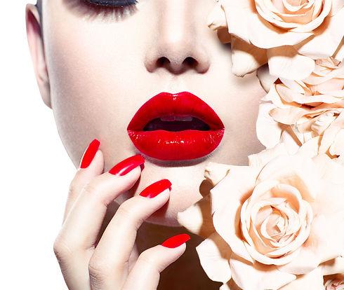 Lippen.jpeg
