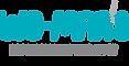 wm_logo.png