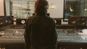 Studio d'enregistrement : tout savoir sur le Mastering audio