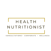 health nutritionist logo.png