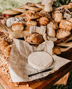 Gluten allergy and coeliac disase