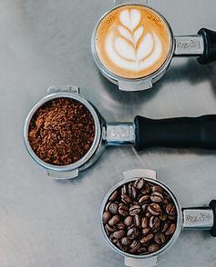 coffee and iBS