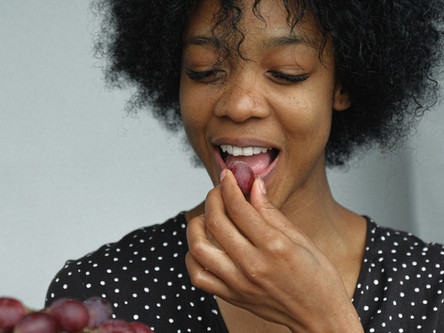 What is a FODMAP diet and can it help with IBS?